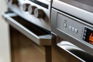 Cómo colocar el frigorífico para conservar los alimentos