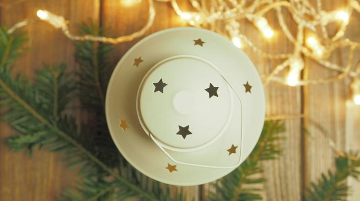 farol-de-Navidad
